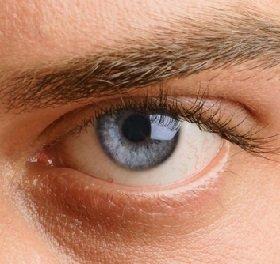 A látás időszakos csökkenése. Mit értünk látásromlás alatt?